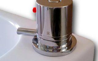miscelatore-termostatico-vasca